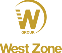 westzone group