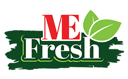 me fresh