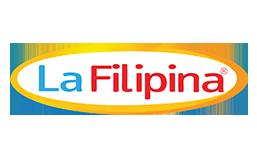 la philipina