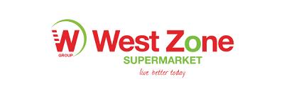 West Zone Supermarket